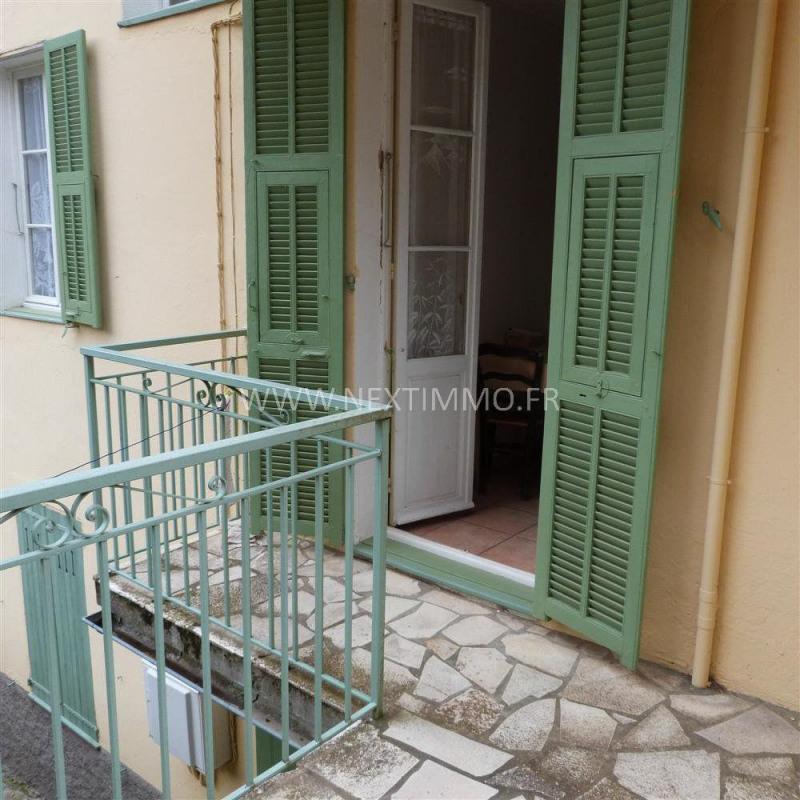 Vente appartement Saint-martin-vésubie 148000€ - Photo 6