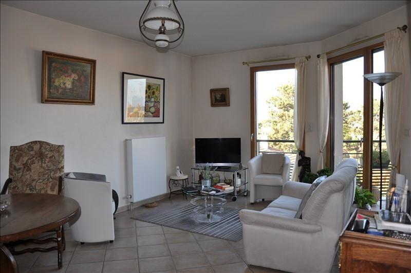 Vente appartement Limas 249000€ - Photo 3