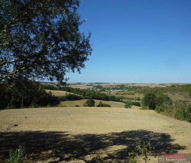 Vente de prestige maison / villa Toulouse est 30 mn 590000€ - Photo 4
