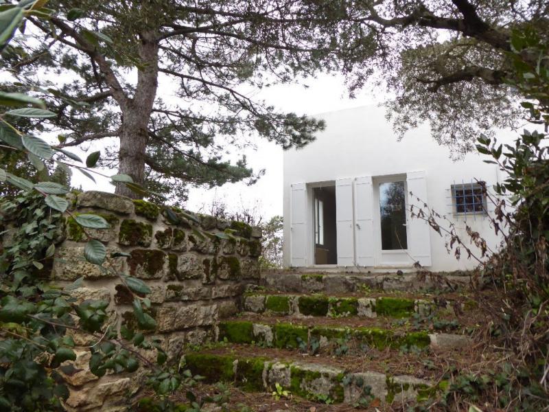 Sale house / villa L houmeau 472500€ - Picture 1