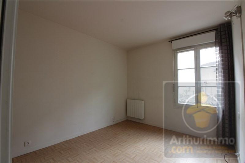 Vente appartement Rambouillet 186170€ - Photo 3