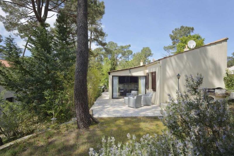 Sale house / villa Ronce les bains 289000€ - Picture 3