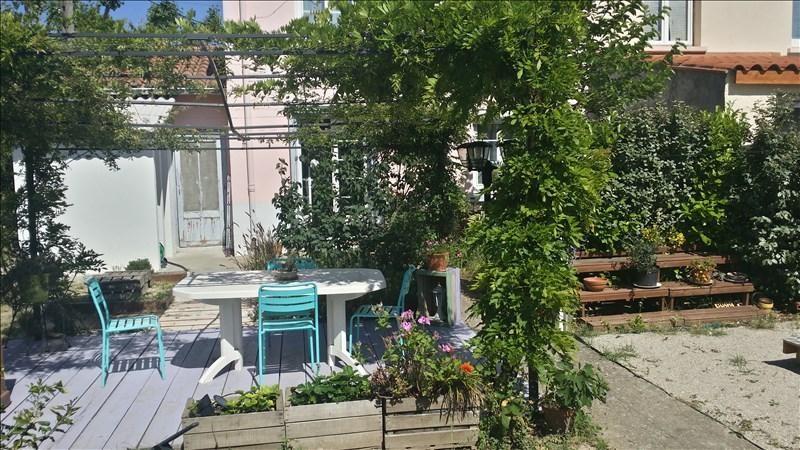 Verhuren  huis St laurent de la salanque 930€ CC - Foto 8