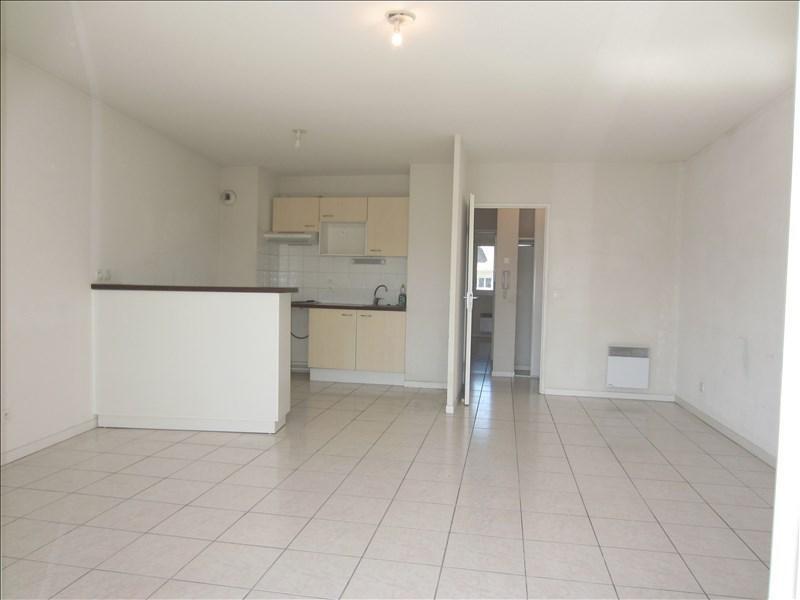 Vente appartement Billere 109000€ - Photo 6