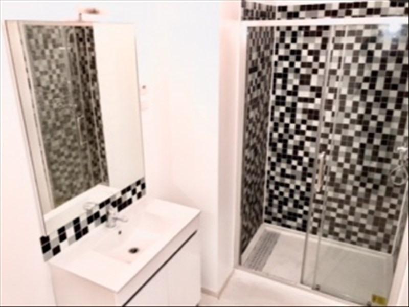 Venta  apartamento Beziers 91000€ - Fotografía 8