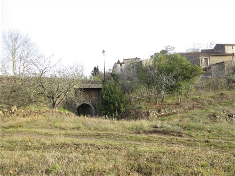Vente terrain Carcassonne 59950€ - Photo 2