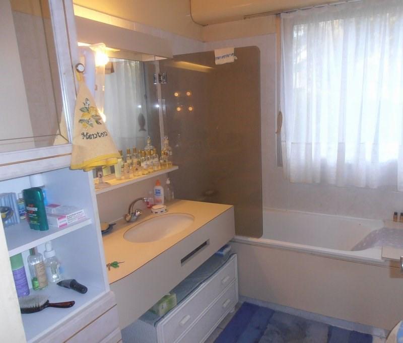 Revenda apartamento Deauville 265000€ - Fotografia 4