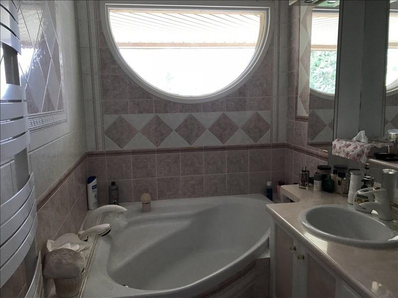 Sale apartment Verrieres le buisson 339000€ - Picture 6