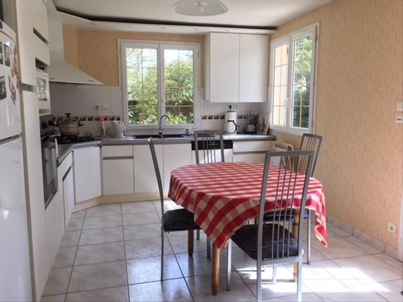 Vente maison / villa Sautron 468000€ - Photo 6