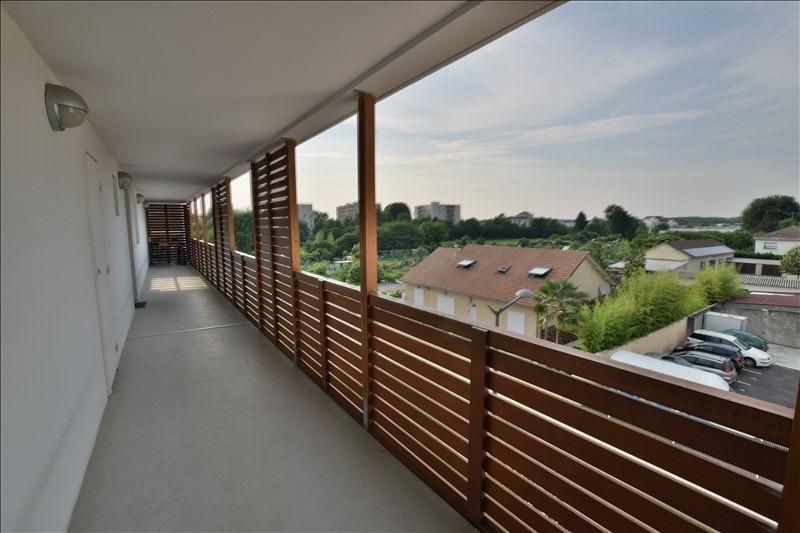 Vente appartement Pau 97000€ - Photo 5