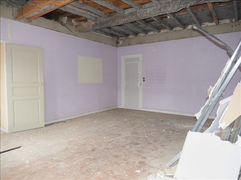 Investment property building Montauban 215 000€ - Picture 3