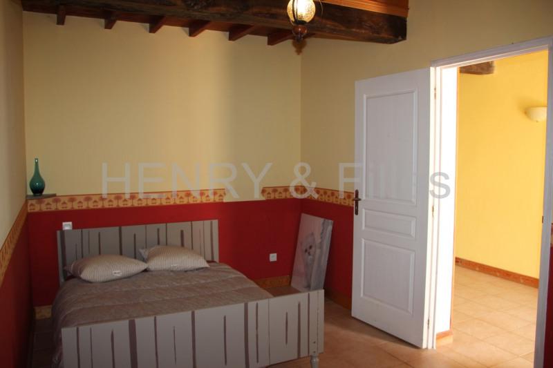Sale house / villa Samatan 285000€ - Picture 18