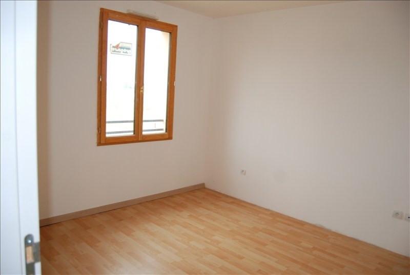 Vente maison / villa Bonneval 140000€ - Photo 8