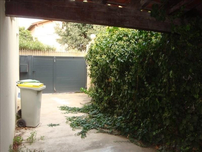 Location maison / villa Perpignan 642€ CC - Photo 5
