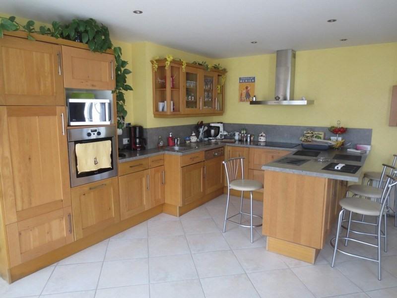 Revenda casa Montmartin sur mer 259900€ - Fotografia 3