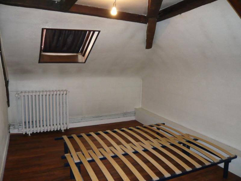 Rental apartment Laval 228€ CC - Picture 3