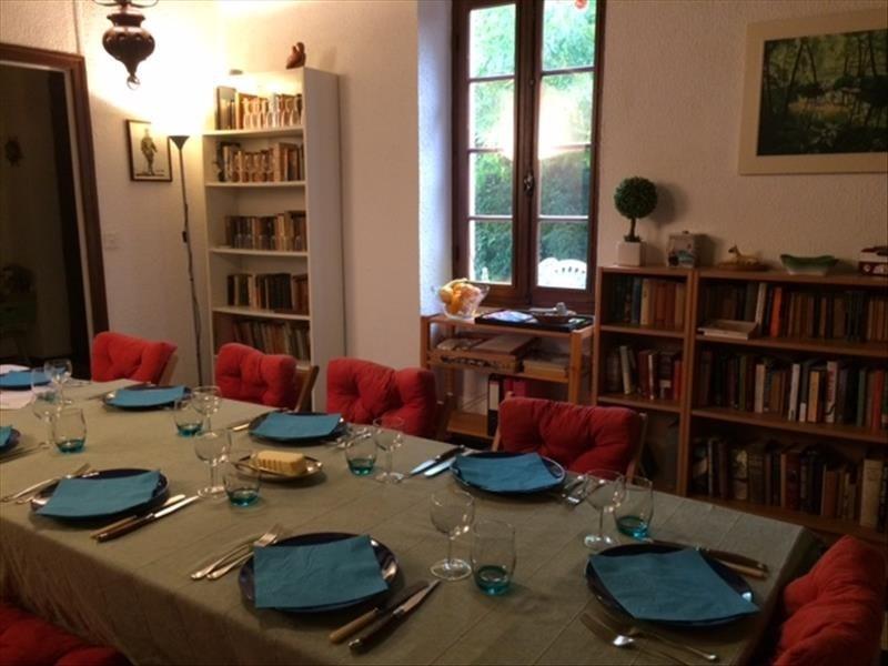 Vente maison / villa Langon 238500€ - Photo 7