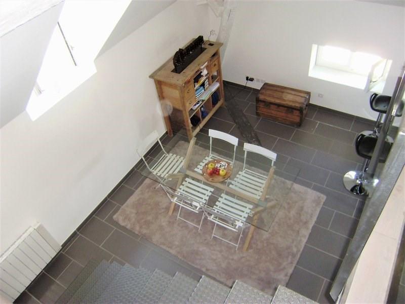 Venta  apartamento Tassin la demi lune 220000€ - Fotografía 7