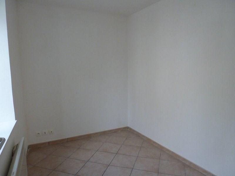 Location appartement Senlis 685€ CC - Photo 4