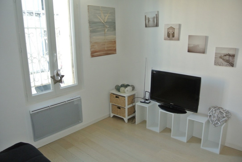 Vente appartement Bordeaux 380 000€ - Photo 6