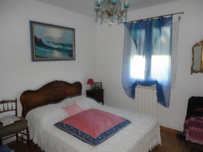 Vente maison / villa Althen des paluds 410000€ - Photo 6