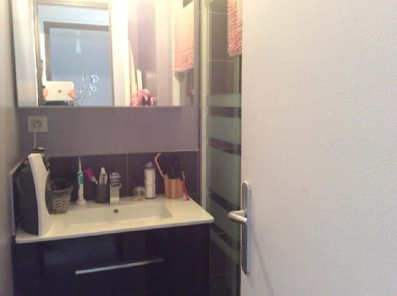 Sale apartment Toulon 114000€ - Picture 6