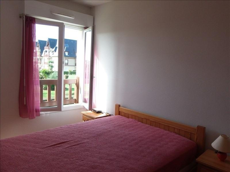 Vente appartement Blonville sur mer 186000€ - Photo 4