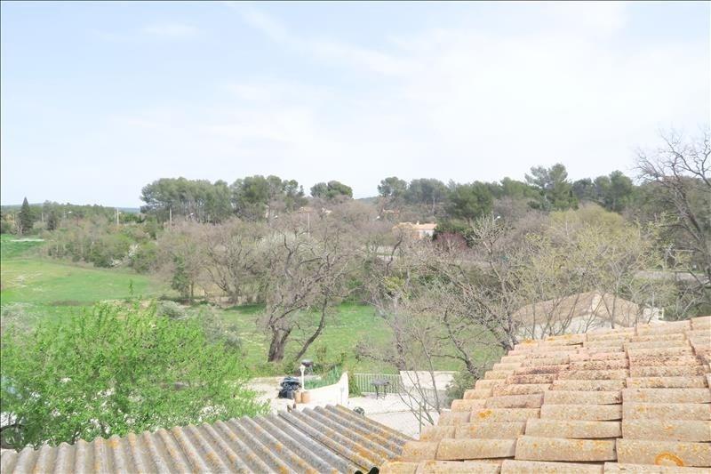 Vente de prestige maison / villa Aix en provence 585000€ - Photo 2