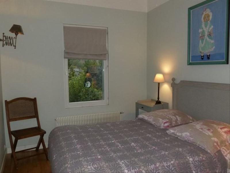 Sale house / villa Honfleur 348600€ - Picture 8