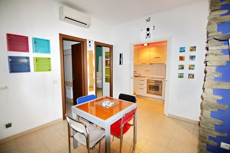 Sale apartment Nice 280 000€ - Picture 6