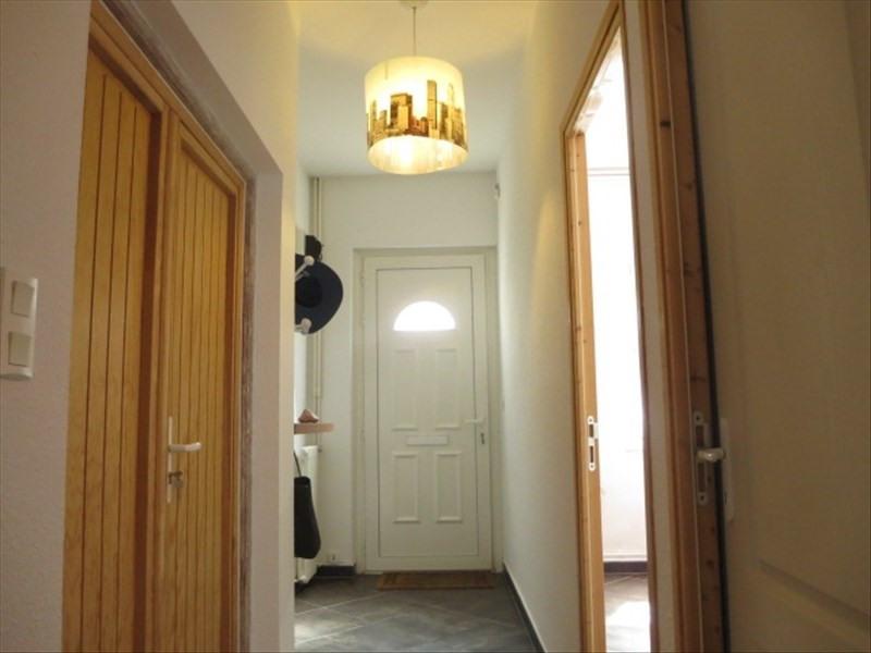 Sale house / villa Carcassonne 199000€ - Picture 5