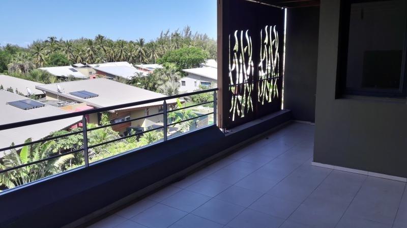 Sale apartment St paul 152900€ - Picture 3