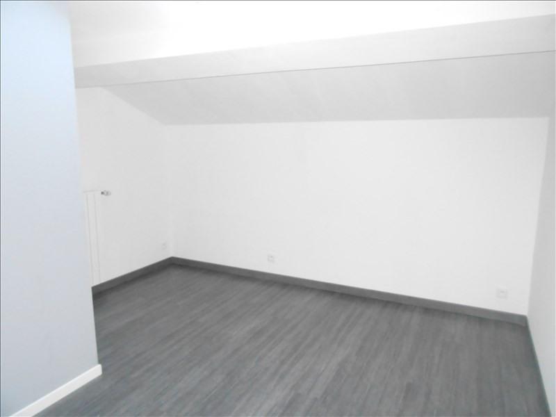 Sale house / villa Nere 99900€ - Picture 4