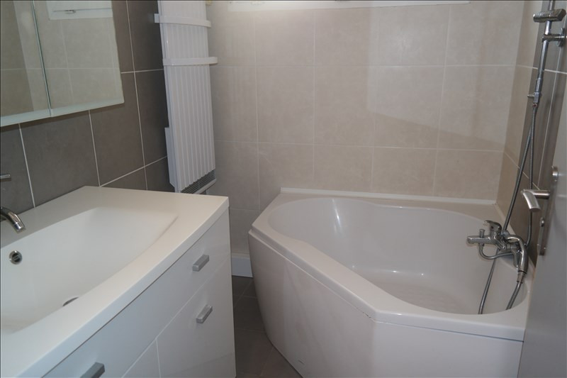 Sale apartment Toulouse 185 500€ - Picture 5
