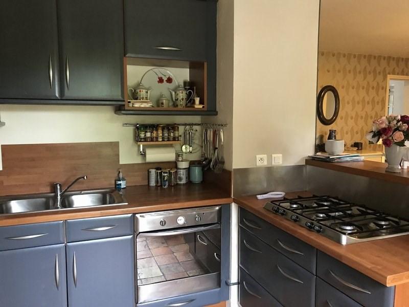 Sale house / villa Vernouillet 780000€ - Picture 5