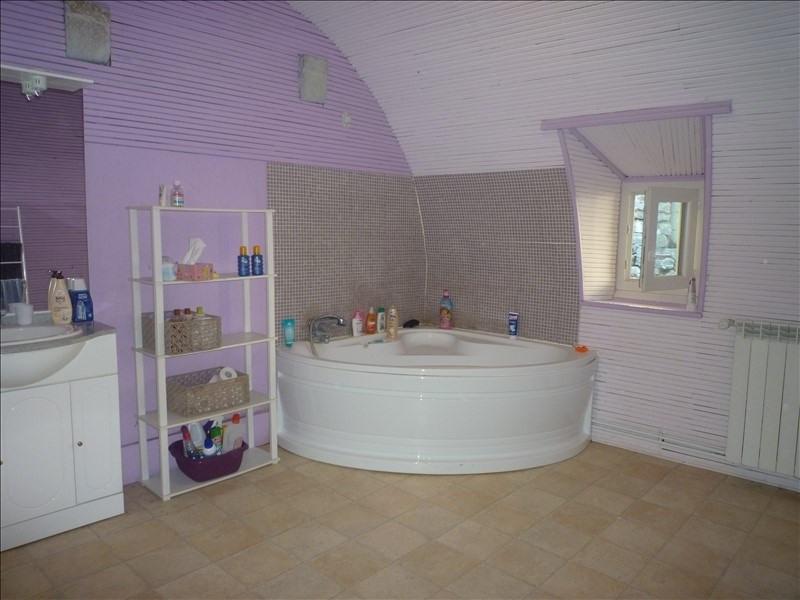 Venta  casa Culoz 170000€ - Fotografía 8