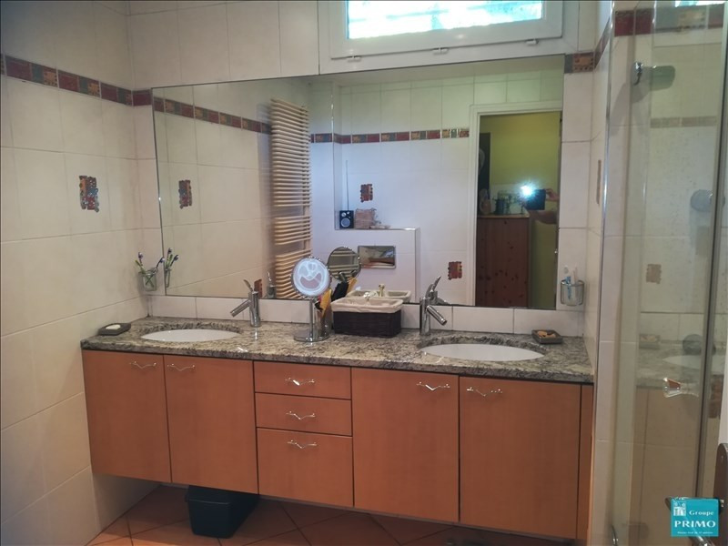 Vente appartement Chatenay malabry 499000€ - Photo 6