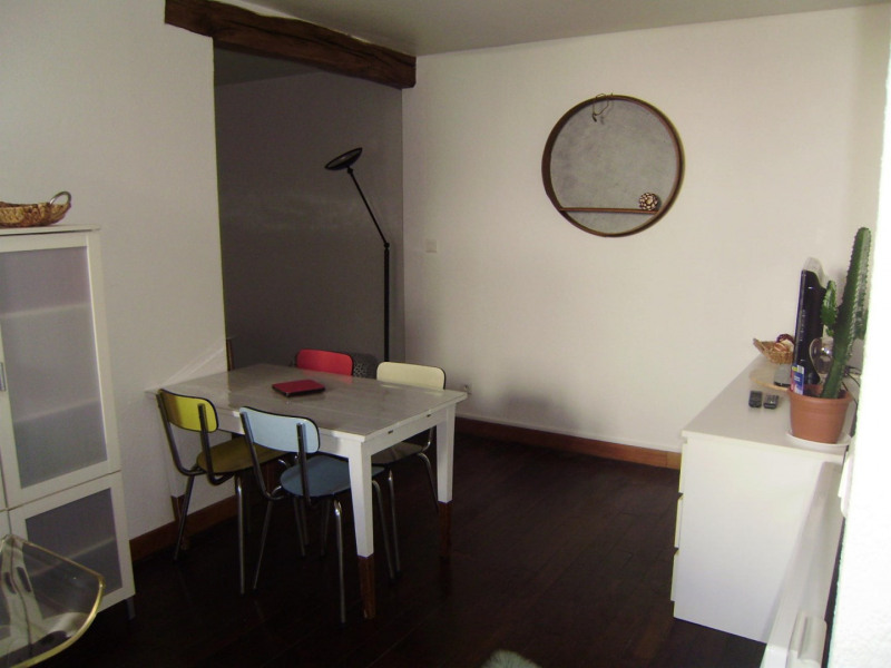Rental apartment Châlons-en-champagne 465€ CC - Picture 6