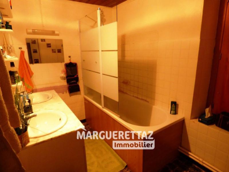 Sale house / villa Mieussy 383000€ - Picture 4