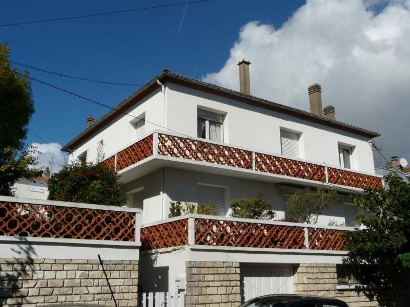 Vente appartement Royan 291000€ - Photo 5