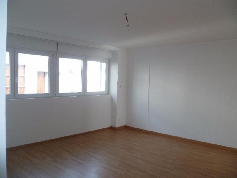 Vente appartement Ploneour lanvern 103790€ - Photo 6