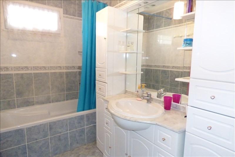 Sale house / villa Romans sur isere 299000€ - Picture 4