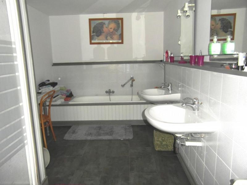 Sale house / villa Villefagnan 197950€ - Picture 13