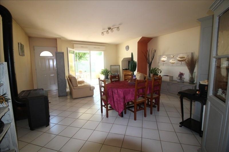 Vente appartement Carpentras 185000€ - Photo 5