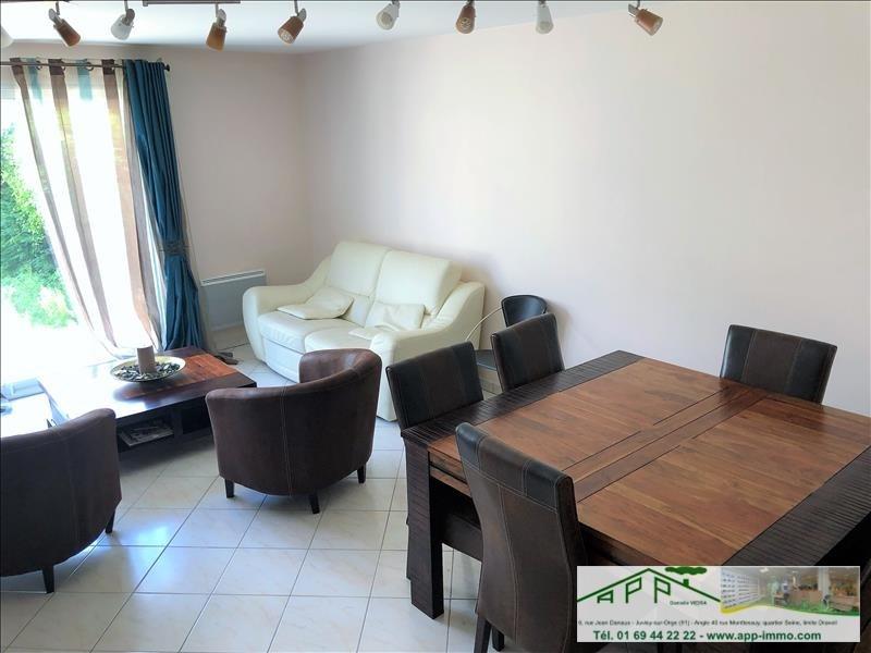 Sale house / villa Athis mons 374000€ - Picture 7