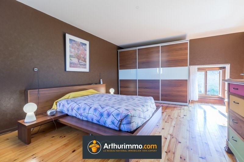 Sale house / villa Montalieu vercieu 330000€ - Picture 4