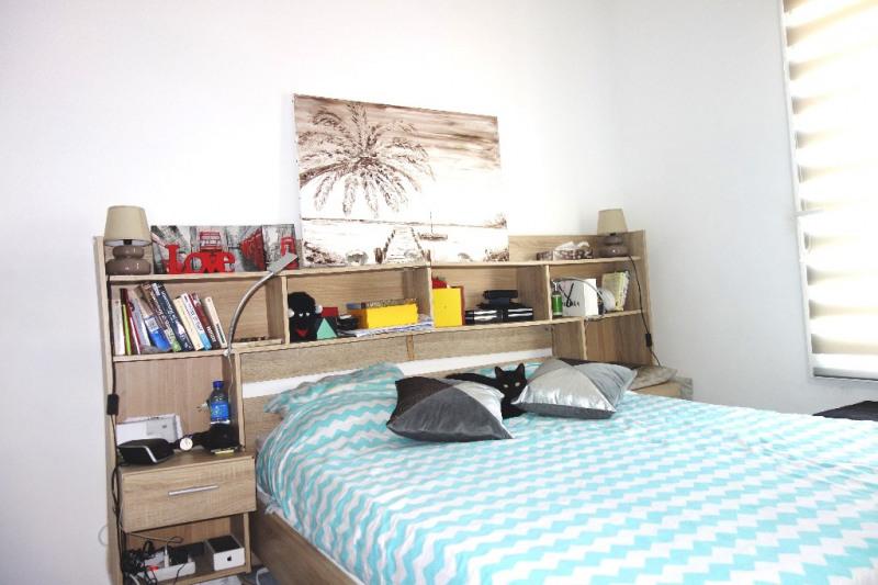 Vendita appartamento Hyeres 135000€ - Fotografia 4