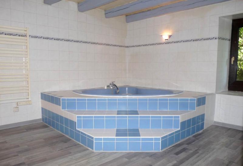 Venta  apartamento La roche-sur-foron 265000€ - Fotografía 8