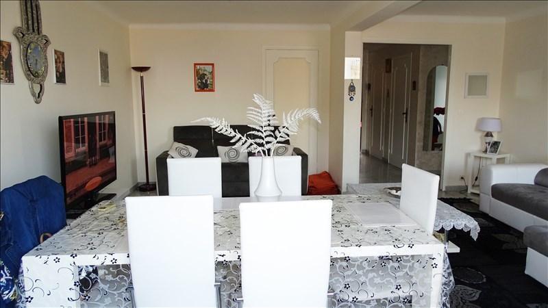 Vente appartement Nice 240000€ - Photo 4