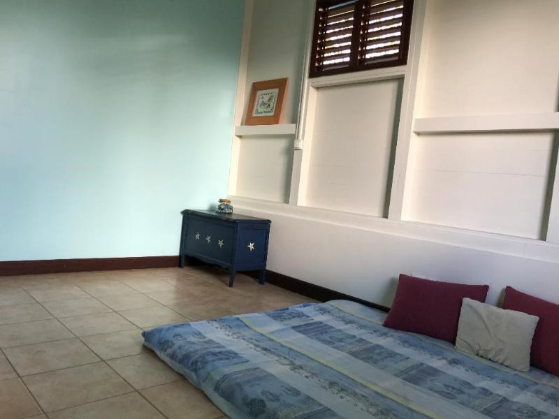 Vente maison / villa Les trois ilets 387000€ - Photo 6